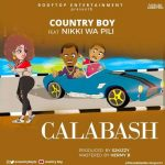 Country Boy – Calabash Ft. Nikki Wa Pili