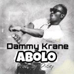 Dammy Krane – Abolo