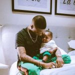 Deadbeat Dad or Not: Wizkid and His Many Baby Mama Drama