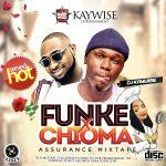 DJ Kaywise – Assurance Mix