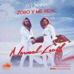 DJ Nana – Normal Level ft. Mr Real & Zoro