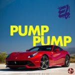 E.L – Pump Pump