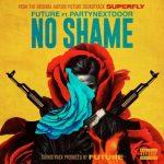 Future – No Shame ft. PartyNextDoor