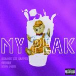 Future – My Peak Ft. Chance The Rapper & King Louie