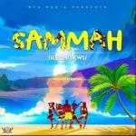 Ikechukwu – Sammah