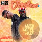 Japin x C Black – Verified