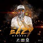 Kforce – Eazy
