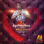 King James – Agatimatima