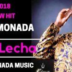 King Monada – Bao Lecha