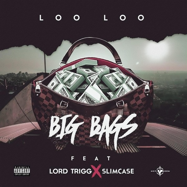 Mp3 download loo loo big bags ft slimcase lord for Chambre 13 kiff no beat mp3