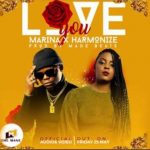 Marina – Love You ft. Harmonize