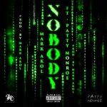 Mark Akol – Nobody ft. Patty Monroe