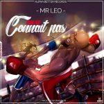 Mr. Leo – On Se Connait Pas