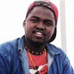 Neg G The General – Nshingukaho Ft. Ama G The Black