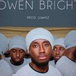 Owen Bright – Lahor