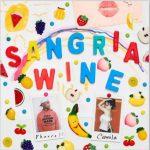 Pharrell & Camila Cabello – Sangria Wine