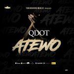 QDot – Atewo