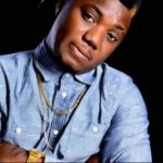 Rapper, CDQ Fights Dirty As He Loses Chain Worth Millions Of Naira
