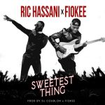 Ric Hassani – Sweetest Thing ft. Fiokee