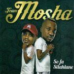 Team Mosha – Imali ft. Pencil & Zing Master