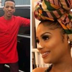 Tekno Welcomes Baby With Beautiful Girlfriend, Lola Rae