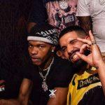 Drake & Lil Baby – Pikachu (No Keys)