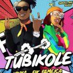 Fik Fameica X Vinka – Tubikole