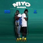 Bull Dogg – Niyo Number ft. PFLA