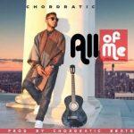 Chordratic – All of Me