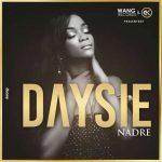 Daysie – Nadre