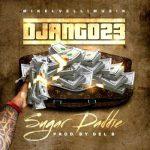 Django23 – Sugar Daddie ft. Tekno