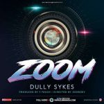 Dully Sykes – Zoom