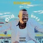 Erick Rush – Neighbourhood (Goin' Crazy)