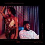 Khalid & Normani – Love Lies (Remix) Ft. Rick Ross
