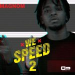 Magnom – We Speed 2