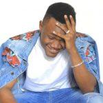 Mbosso – Nadekezwa