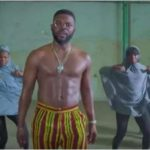 "MURIC Gives Falz 7-day Ultimatum To Remove ""This is Nigeria"" Video Or Face Legal Action"