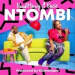 NaakMusiQ – Ntombi Ft. Bucie