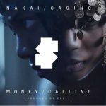 Nadia Nakai – Money Calling Ft. Frank Casino