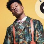 Nasty C – Duppy (Freestyle)