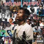 Octopizzo – Young Puffy