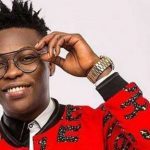 Reekado Banks Shares His Thoughts About Nigerian Girls And Money