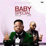 Ruffcoin – Baby Special ft. Davido