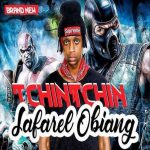 Safarel Obiang – Tchintchin