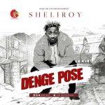 Sheliroy – Denge Pose