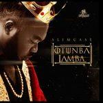 Slimcase – Otunba Lamba