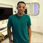 Tekno Announces New Collaboration With Danfo Drivers