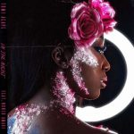 Tomi Agape – In The Night ft. Nonso Amadi