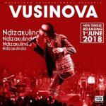 Vusi Nova – Ndizakulinda