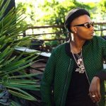 Wizkid to Build Schools Across Africa